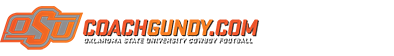 CoachGundy.Com